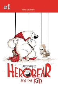 Herobear_And_The_Kid_The_Inheritance_1