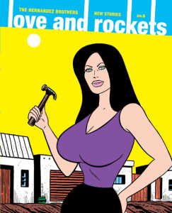 Love_And_Rockets_New_Stories_6