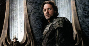 Man-of-Steel_Crowe