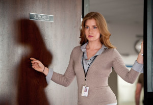 Man_Of_Steel_Amy_Adams