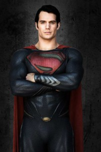 Man_Of_Steel_Cavill_2