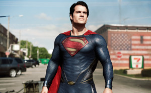 Man_of_Steel_Cavill