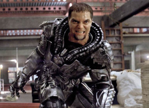 Man_of_Steel_Zod