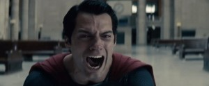 Man_of_Steel_overacting