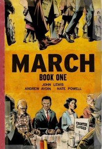 March_Book_1