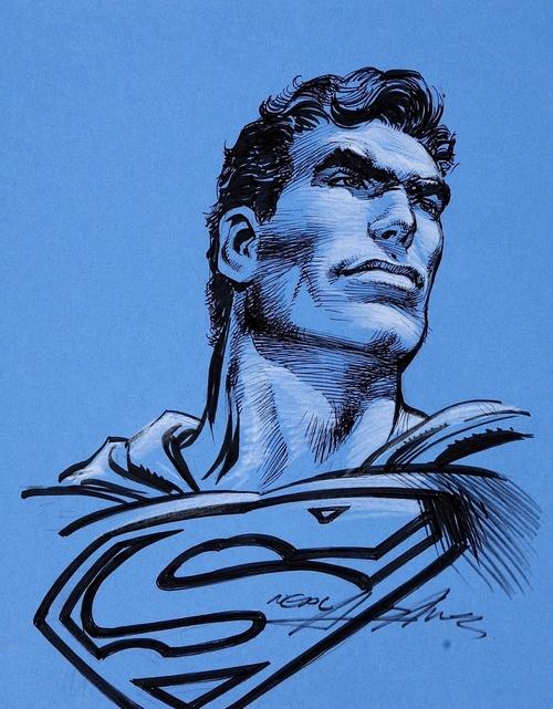 adams-superman