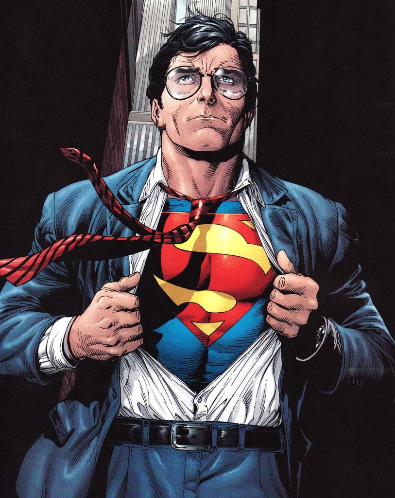 frank-superman