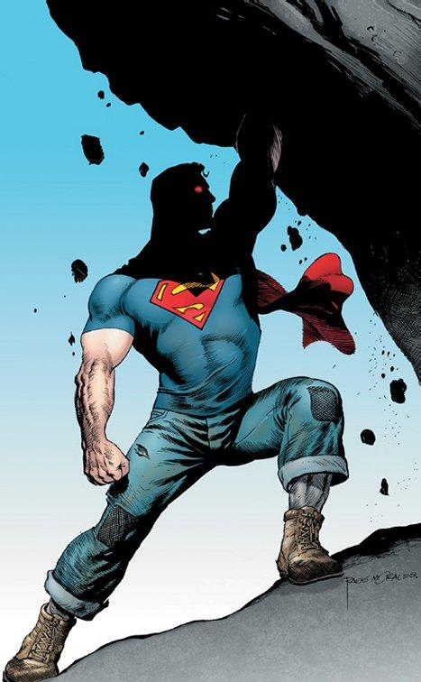 morales-superman1