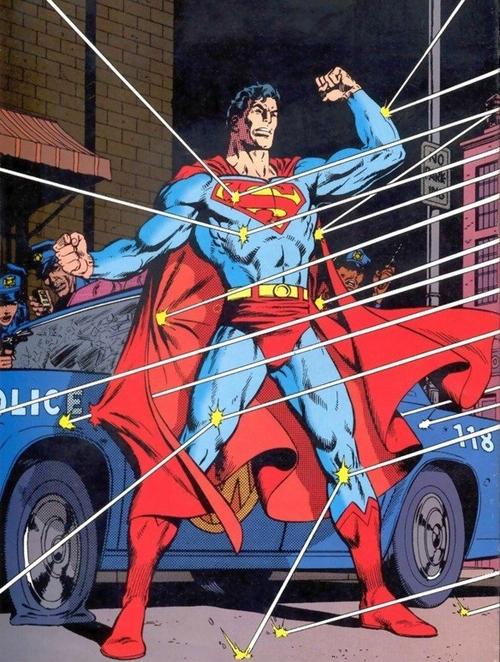 ordway-superman