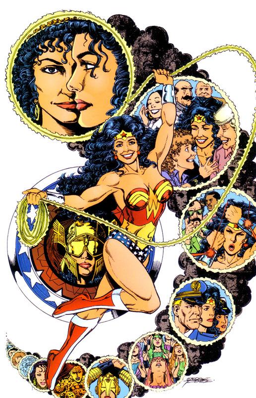 perez-Wonder_Woman_0014