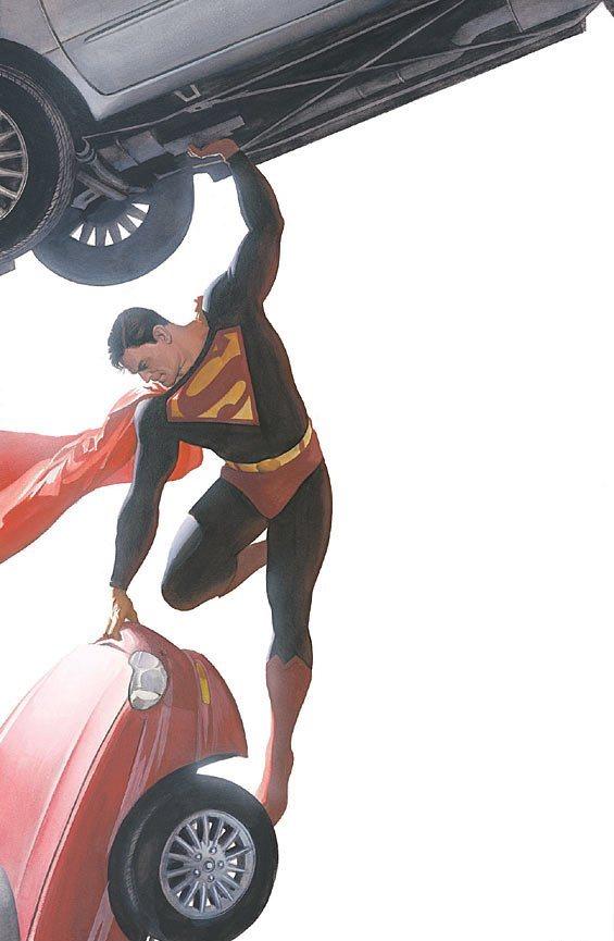 ross1-superman