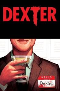 Dexter #1