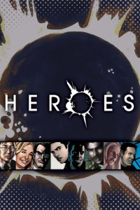 HeroesVol2_jacket.indd