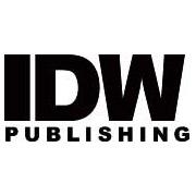 idw-block