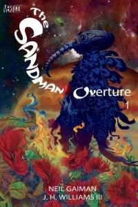 the-sandman-overture1