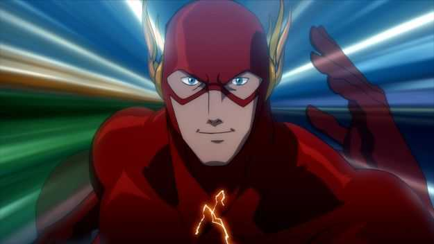 2988114-flashpoint-paradox-first-image-fix625