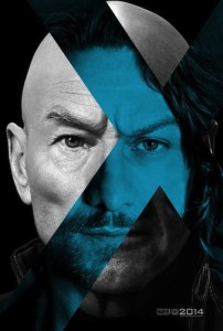Official-X-Men-Days-of-Future-Past-Xavier-Poster