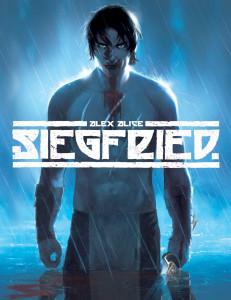 Siegfried-Vol-1-Cover