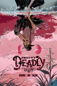 pretty_deadly_1