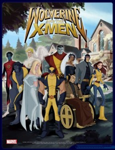 wolverine-and-the-x-men-cartoon