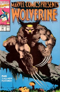6_Wolverine_Blood_Hungry