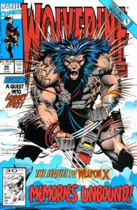 8_Wolverine_Shiva_Scenario