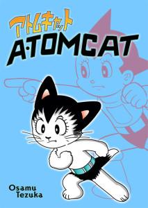 AtomCat-1