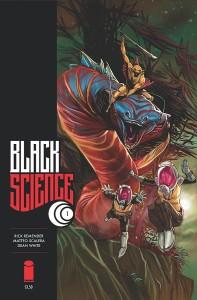 BlackScience-01-Cover-B