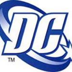 DCSpin.std.bl.jpg