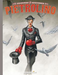 Pietrolino1