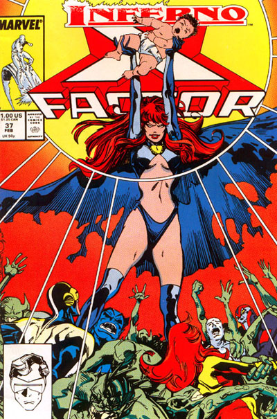 XFactor37