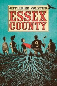 essex-county