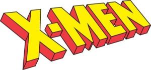 x-men_logo