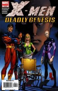 xmen-deadly-genesis-4
