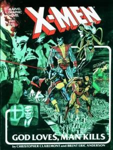 xmen-god-loves-man-kills