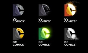 DC-logo-versions_02