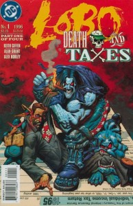 Lobo_Death_and_Taxes_1