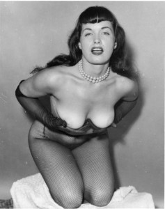 bettie-page-42
