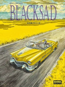 blacksad-amarillo