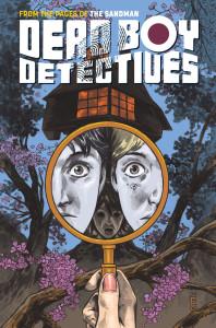 deadboydetectives
