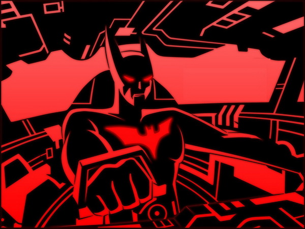 digital___batman_beyond_bat_wing_2013_by_darshan2good-d63nu7s