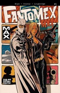 fantomex-max-1