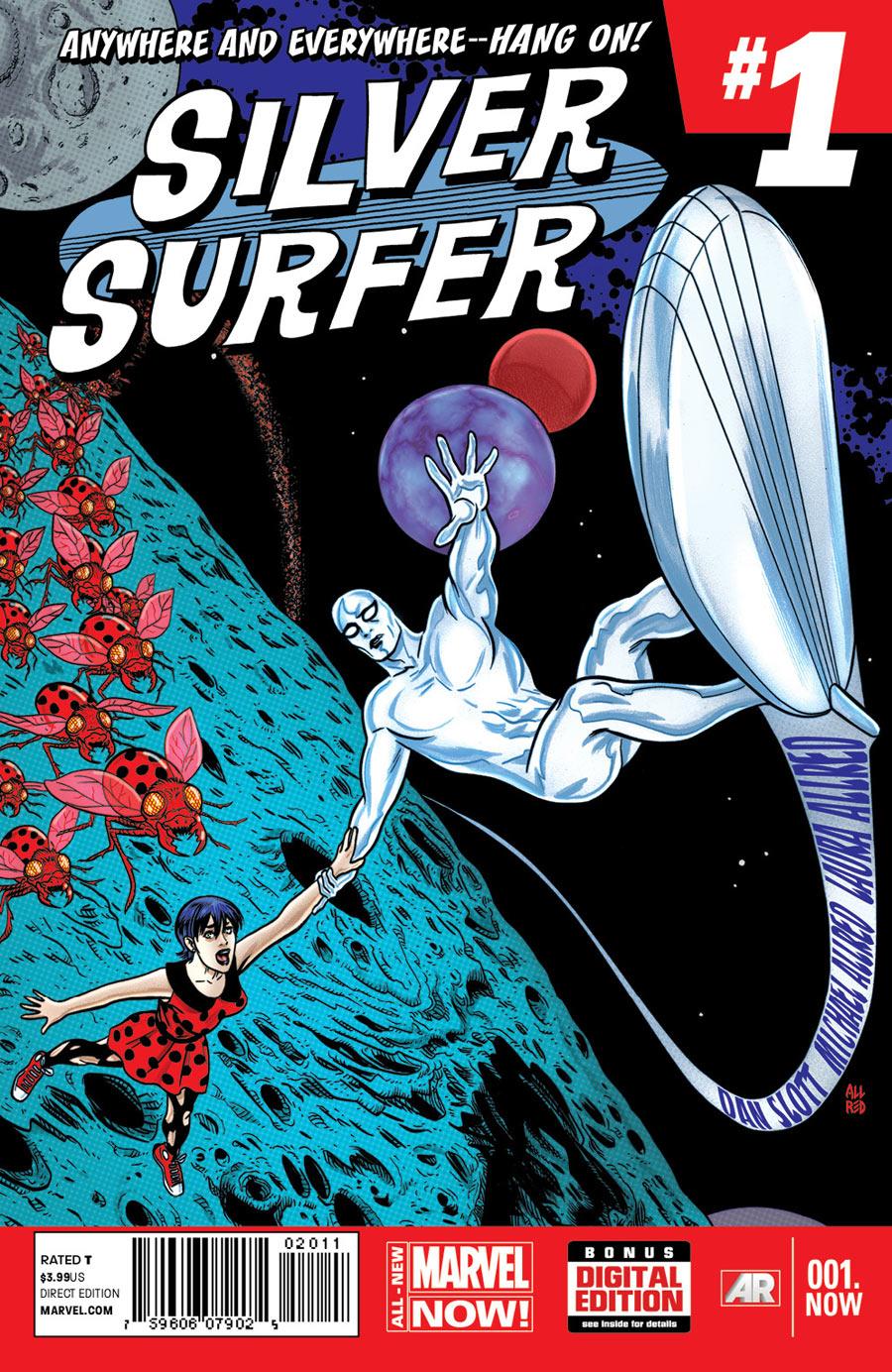 silver-surfer-1