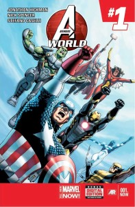 avengers_world_1
