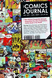 comics_journal_299