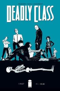 deadly_class_1