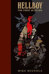 hellboy_the_first_20_years