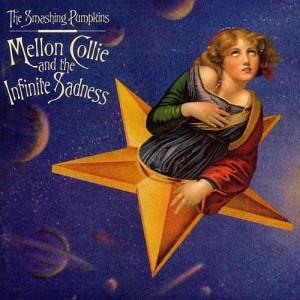mellon_collie_and_the_infinite_sadness