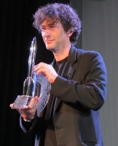 neil_gaiman_hugo_award