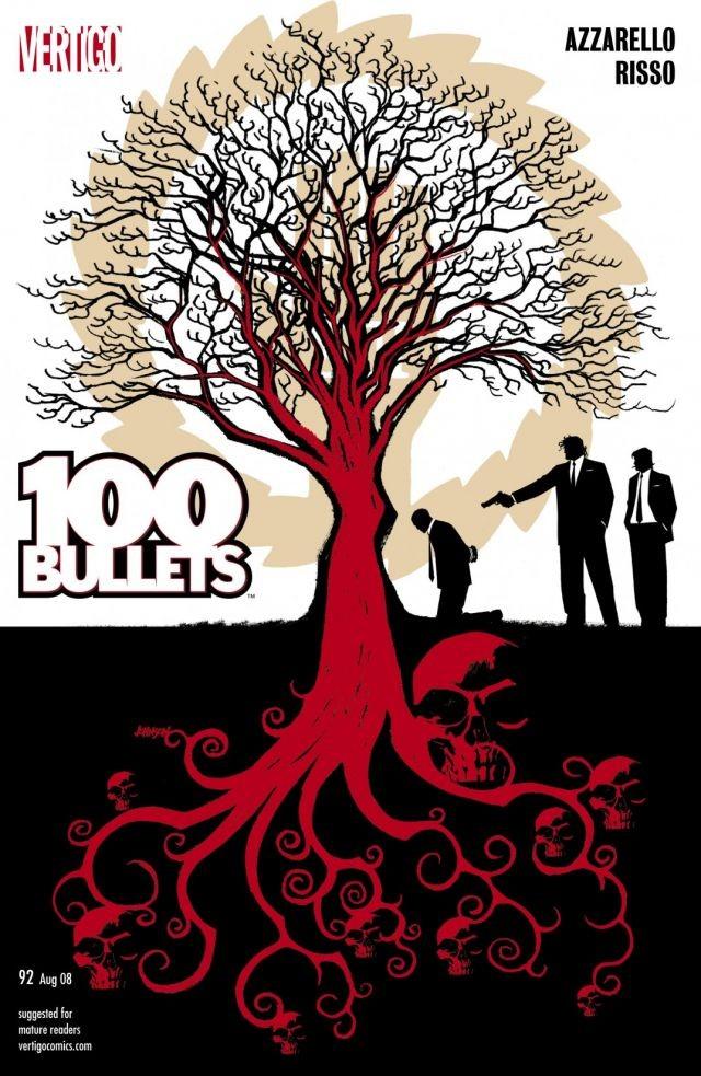 100Bullets92